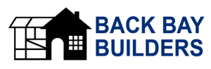 Back Bay Builders
